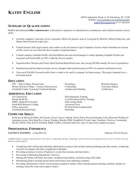 resume roadmap 28 images 100 gayle laakmann mcdowell