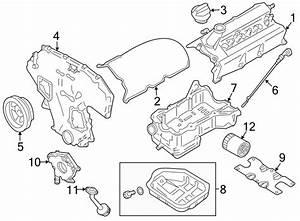 Citroen Bx19 Tri Engine Diagram