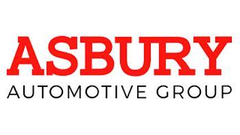 Asbury Automotive Group Announces CEO Succession Plan ...