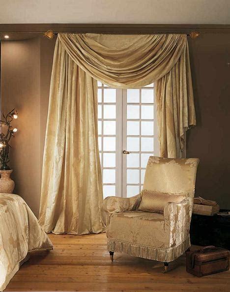 rideaux chambres à coucher decoration rideau chambre a coucher modèles rideaux
