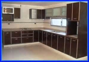 gabinetes para cocina guatemala myideasbedroom com