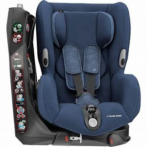 Kindersitz Maxi Cosi : maxi cosi auto kindersitz axiss nomad blue kaufen otto ~ Watch28wear.com Haus und Dekorationen