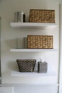Korb Für Holz : korb badezimmer ~ Whattoseeinmadrid.com Haus und Dekorationen