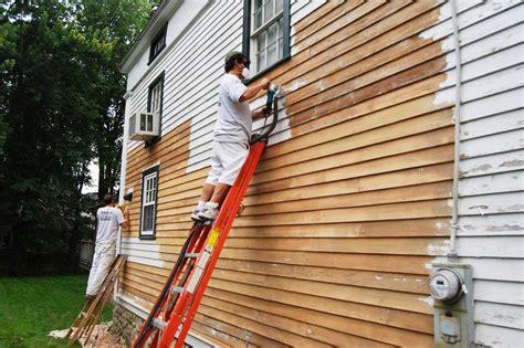 exterior house paint  wood siding tcworksorg
