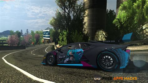speed  wanted  modded apk unlimited