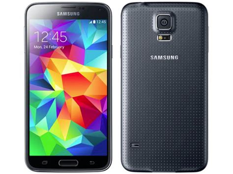 samsung galaxy s5 review top notch specs less software