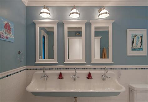 kids bathroom ideas home bunch interior design ideas
