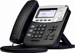 Protecting Your Voip Phones And Ip Pbxs From Power Surges