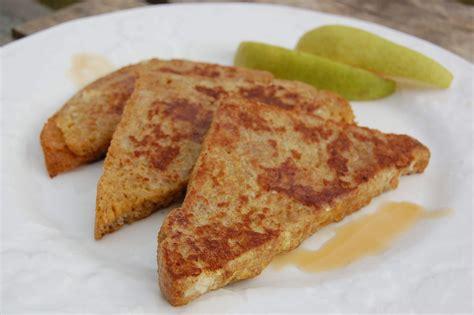 toast recipe french toast recipe dishmaps