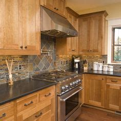 woodwork designs for kitchen best kitchen paint colors with maple cabinets photo 21 1653