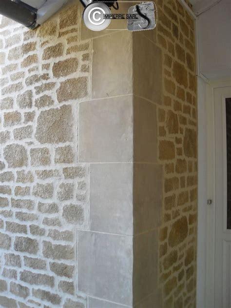 les 25 meilleures id 233 es de la cat 233 gorie enduit mur exterieur sur enduit ciment