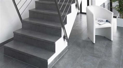 Fliesen Für Treppen Innen by Treppenfliesen Fliesen Treppe Stufenplatten