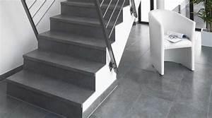 Treppe Fliesen Mit Schiene Anleitung : treppenfliesen fliesen treppe stufenplatten ~ A.2002-acura-tl-radio.info Haus und Dekorationen