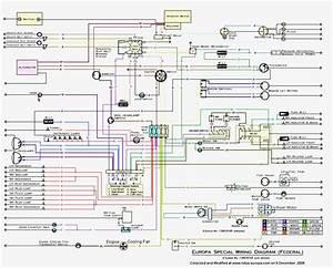Renault Trafic Wiring Diagram Pdf  U2013 Volovets Info