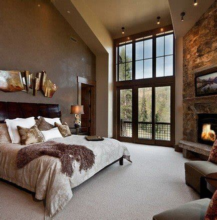 50 Bedroom Diy Decorating Ideas To Help Inspire You