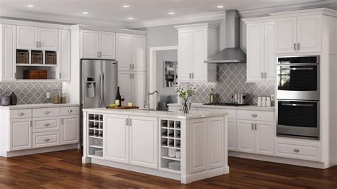 hampton cabinet accessories  white kitchen  home