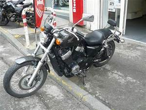 Honda Moto Marseille : honda vt 750 s moto d 39 occasion vendre sur marseille moto scooter motos d 39 occasion ~ Melissatoandfro.com Idées de Décoration