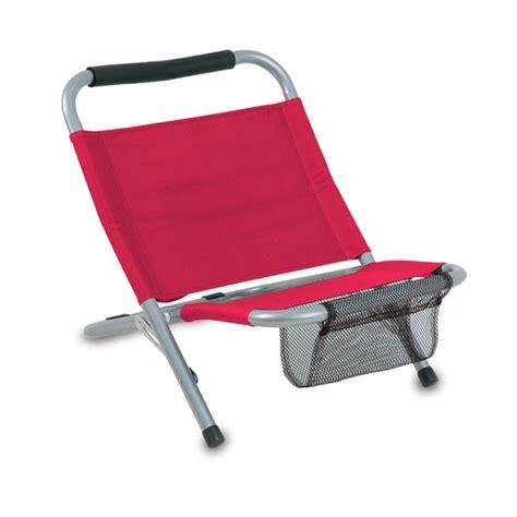siege de plage lafuma siège de plage et fauteuil de plage personnalisé objet
