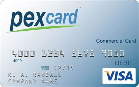 Business Prepaid Debit Cards Prepaid Business Cards. Reviews Audi A5 Convertible Buy Web Server. Attorneys For Child Custody Ged In Las Vegas. Four Seasons Carpet Cleaning. Myrtle Beach Fire Department Att Dsl Price. Alabama Homeowners Insurance. Two Factors Authentication Delta Credit Card. New Web Development Technologies. Young Drivers Car Insurance Apex Hr Services