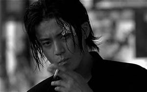 crows zero 2 on Tumblr