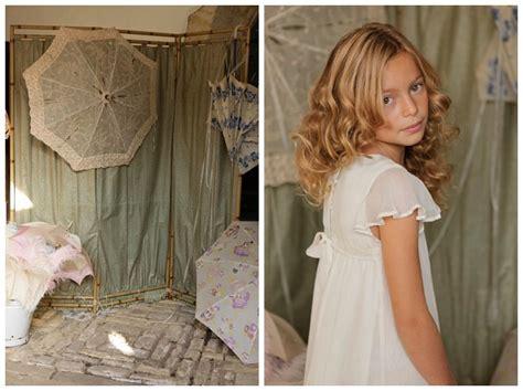 Ethereal Boho Bridesmaid And Flower Girl Dresses
