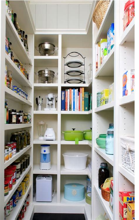 pantry convert closet to this right side leave