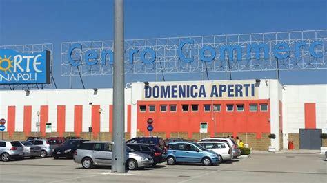 Volantino Ipercoop Afragola Le Porte Di Napoli by Tecnica Prezzi Centro Commerciale Ipercoop Afragola