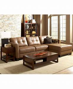 furniture pieces for living room livegoodycom With clarke fabric sectional sofa 2 piece