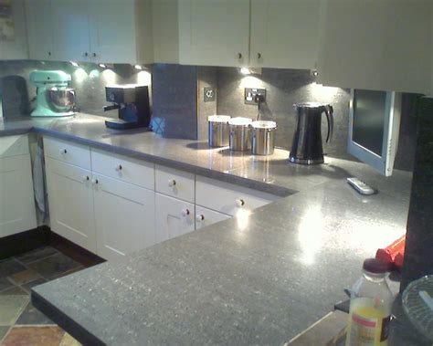 tiled kitchen worktops how to tile a kitchen worktop diynot forums 2798