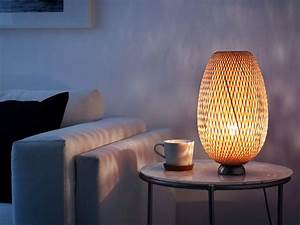 Lampe à Poser Ikea : o trouver une lampe pas ch re et styl e s lection moins de 50 euros ~ Teatrodelosmanantiales.com Idées de Décoration