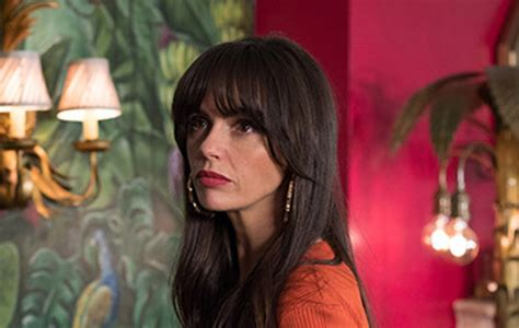 Mercedes (jennifer metcalfe) shared the happy news with her. Hollyoaks spoilers: Birthday DISASTER! Mercedes McQueen is a drug-fuelled mess at Max's celebrations