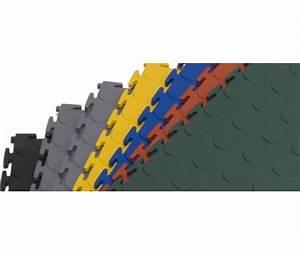 Dalle Clipsable Pvc : dalle pvc clipsable trafic intense devis ~ Melissatoandfro.com Idées de Décoration