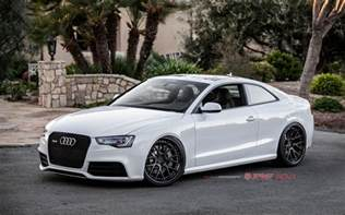 2012 audi a5 price audi rs5 cost autos post