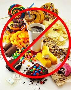 junk food junk food
