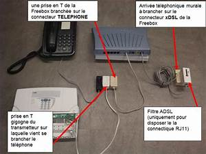 Test Alarme Maison : test alarme diagral test alarme diagral with test alarme ~ Premium-room.com Idées de Décoration