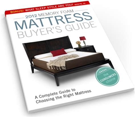 what to before buying a mattress 6 questions to ask when buying a memory foam mattress