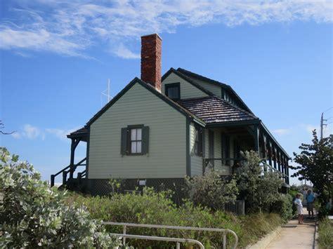house of refuge the house of refuge museum hutchinson island stuart fl