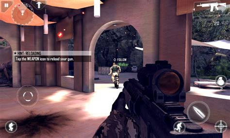 modern combat 4 for windows phone free modern combat 4 fight against