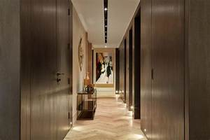 16, Outstanding, Contemporary, Hallway, Designs, Full, Of, Ideas