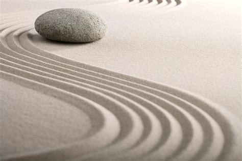 zen sand garden zazen 12 for a mindfulness lifestyle about meditation