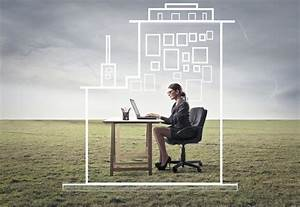 Travailler De Chez Soi : travailler chez soi avec le travail domicile ~ Melissatoandfro.com Idées de Décoration