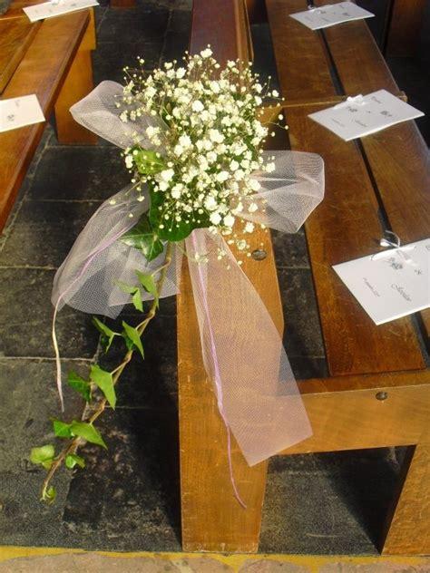 decoration de chaise pour noel les 25 meilleures idées de la catégorie bancs de l 39 église
