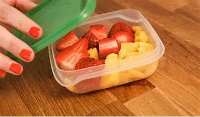 Gut Foods Health Eat Improve Want Bebeautiful
