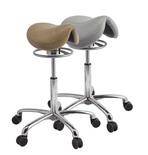 saddle stools stool brewer popular right