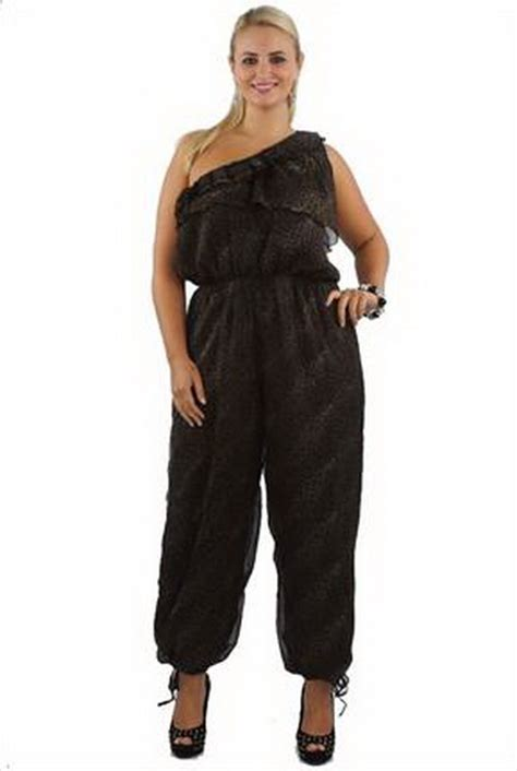 jumpsuits and rompers plus size plus size black jumpsuits quotes