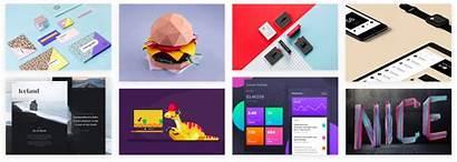 Inspiration Designers Weekly Ui Sketch Photoshop Elements