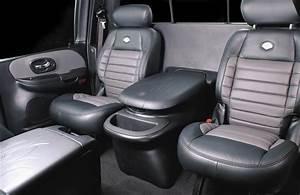 Sb-f-rtrkctr  12w3v3 - Car Audio - Stealthbox U00ae - Ford