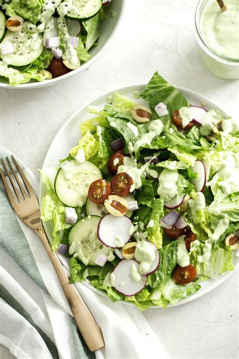 Ranch Dressing Houses Not Salads by Sarcastic Cooking Page 3 Of 187 Dishing Up Honest Food