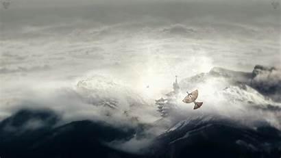 Airbender Avatar Last 1080p Wallpapers Aesthetic Aang