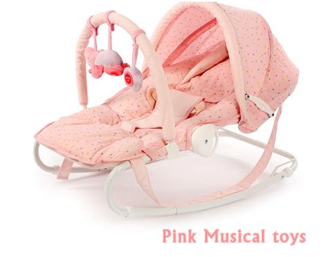 multifunctional baby rocking chair cradle baby chair
